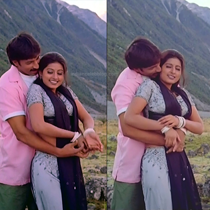Sneha tamil film actress S111 tholi valapu telugu movie hot pics