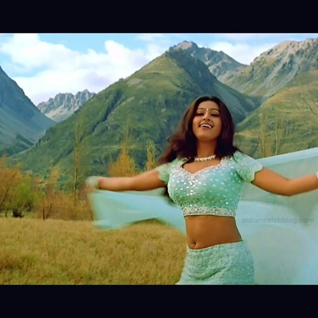 Sneha tamil film actress S16 tholi valapu telugu movie hot pics
