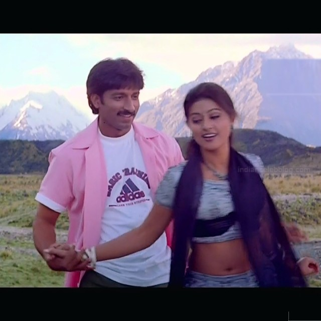 Sneha tamil film actress S18 tholi valapu telugu movie hot pics