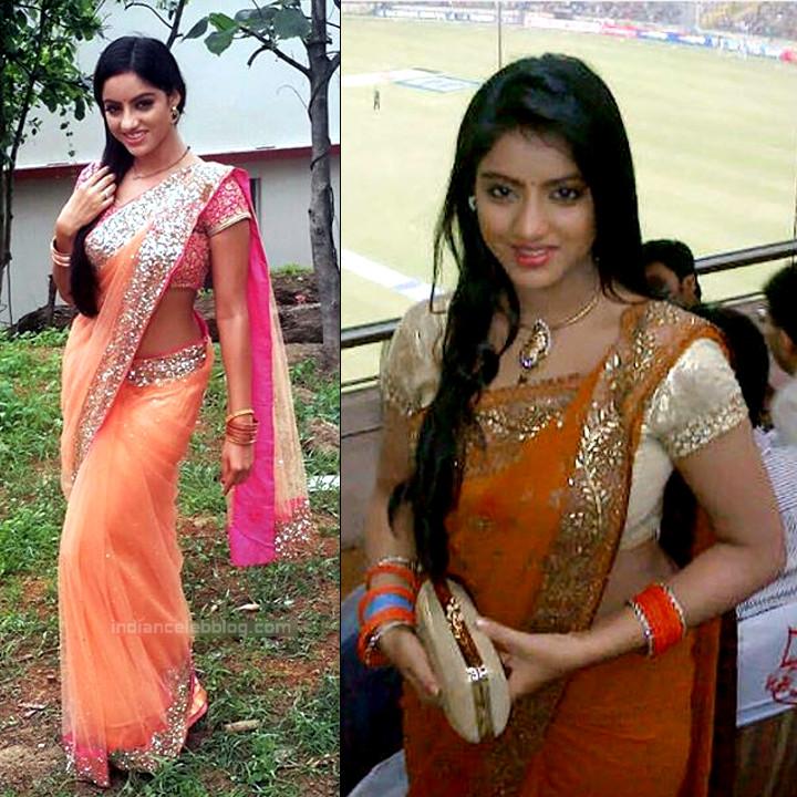Deepika singh hindi serial actress CTS2 2 hot sari pics
