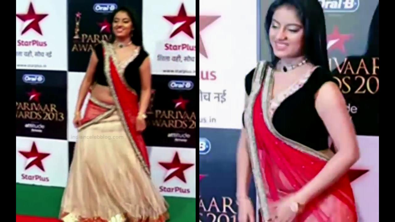 Deepika singh Hindi TV actress YTDS3 15 hot event pics in lehenga choli
