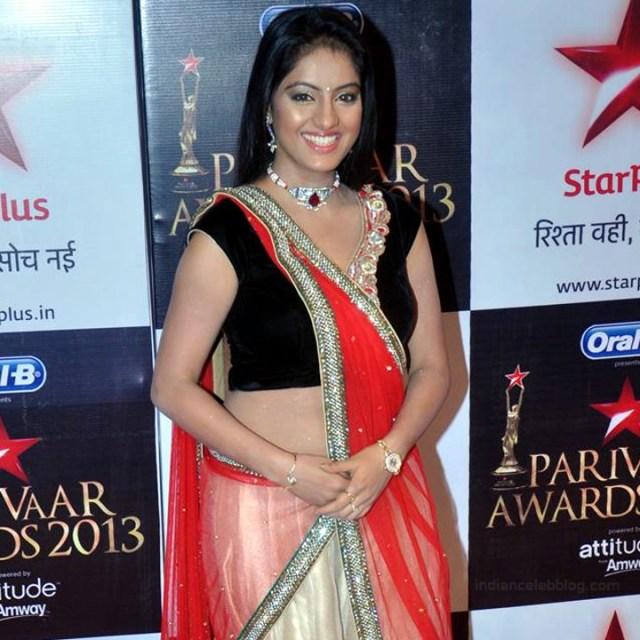 Deepika singh Hindi TV actress YTDS3 2 hot event photo in lehenga choli