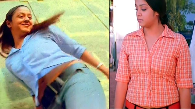 Jyothika Tollywood film Mass S1 7 hot photos