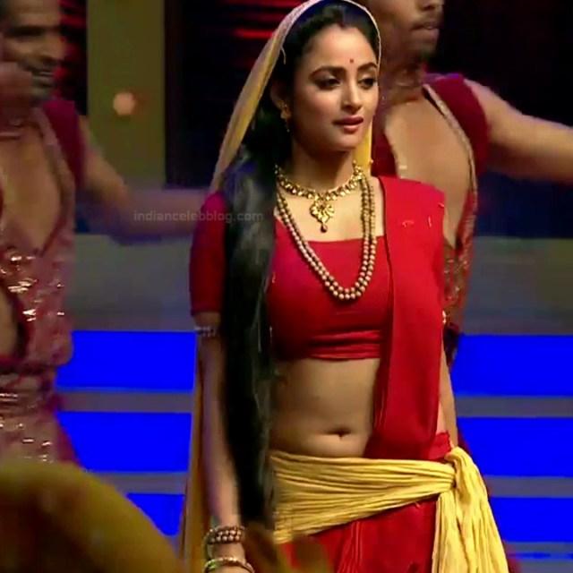 Madirakshi Mundle Hindi TV actress CTS1 4 siya ke ram photo