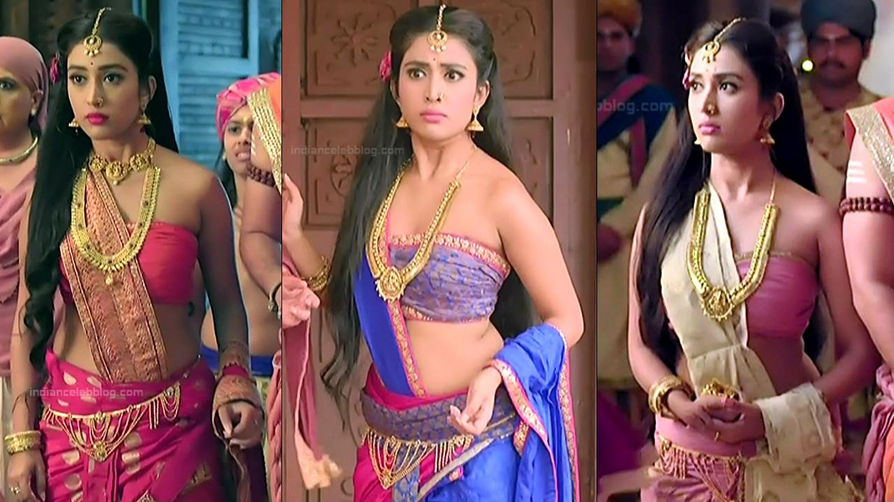 Priyamvada Kant Tenali rama HD TV caps