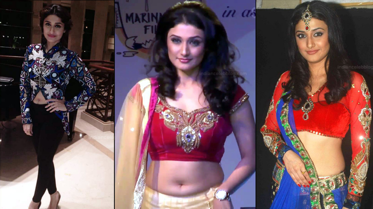 Ragini Khanna Hindi TV Celeb photo gallery