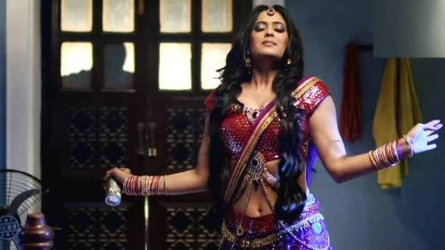 Shweta Tiwari hindi tv actress begusarai S1 14 hot photo
