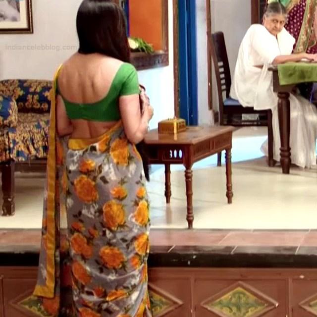 Shweta Tiwari hindi tv actress begusarai S1 19 hot saree photo