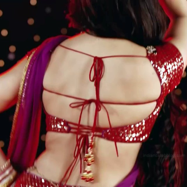 Shweta Tiwari hindi tv actress begusarai S1 4 hot photo