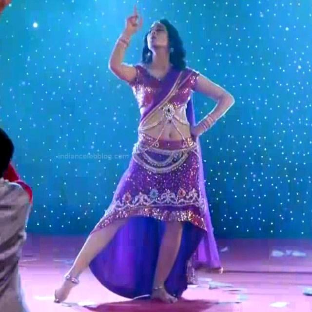 Shweta Tiwari hindi tv actress begusarai S1 5 hot dance photo