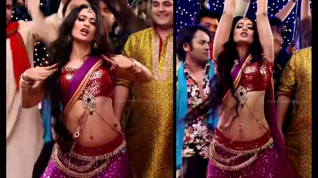 Shweta Tiwari hindi tv actress begusarai S1 8 hot dance pics