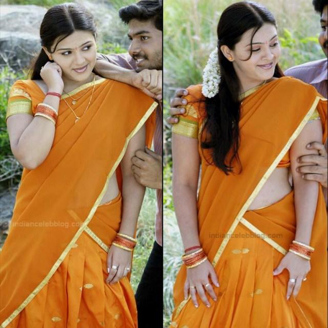 Shwetha Bandekar Tami TV actress CTS1 18 hot saree movie pics
