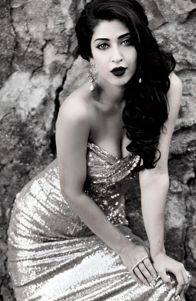 Sonarika Bhadoria Hindi TV actress CTS2 2 hot glamour photo