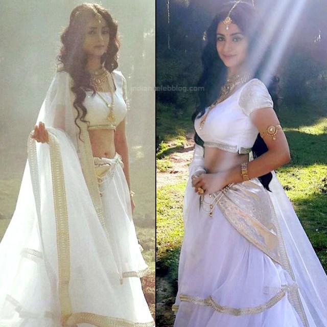 Madirakshi mundle hindi tv actress CTS2 10 hot pics