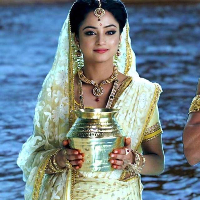 Madirakshi mundle hindi tv actress CTS2 16 photo