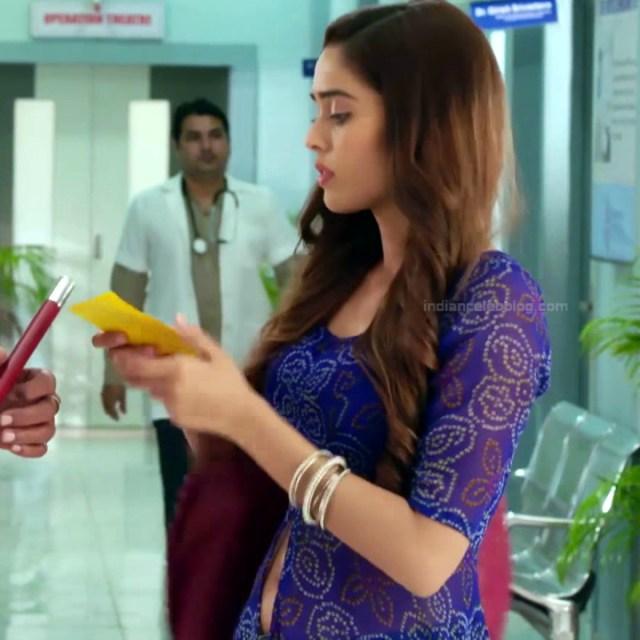 Neha saxena hindi tv actress Siddhi VS1 17 hot caps