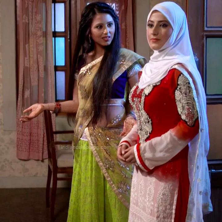 Richa mukherjee hindi tv actress Begusarai S1 3 hot saree photo