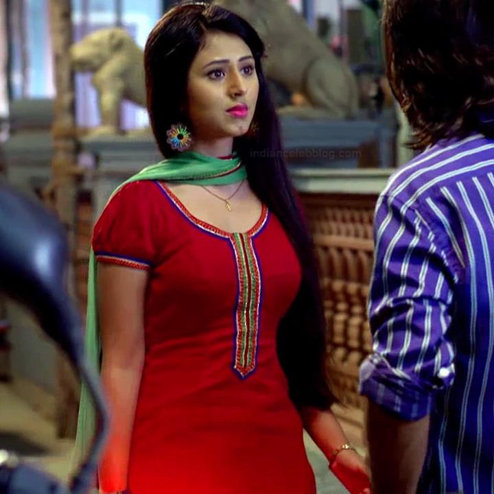 Richa mukherjee hindi tv actress Begusarai S1 8 hot photo