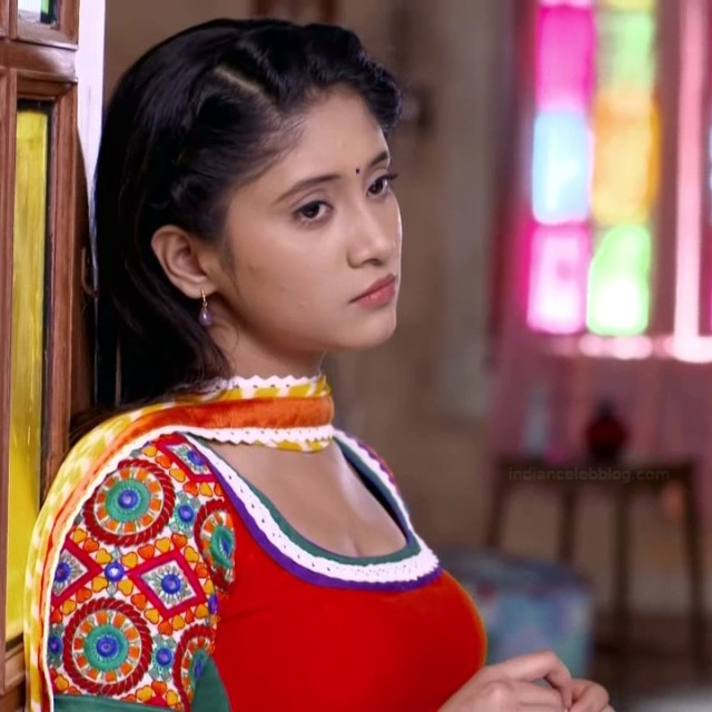 Shivangi Joshi hindi tv actress Begusarai S1 2 hot photo