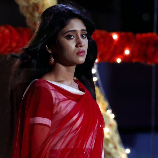 Shivangi Joshi hindi tv actress Begusarai S1 6 hot photo