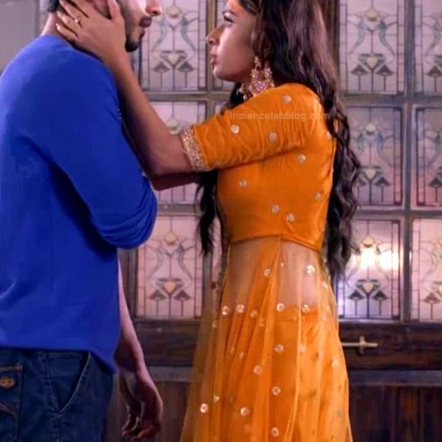 Farnaz shetty hindi tv actress Siddhi VS1 12 photo