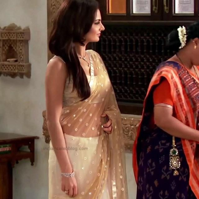 Monica bedi hindi tv actress saraswati CYTDS1 14 hot sari photo