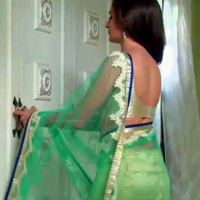 Monica bedi hindi tv actress saraswati CYTDS1 17 hot sari photo