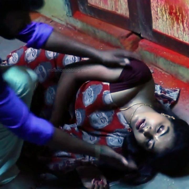 Rachitha mahalakshmi tamil tv actress saravanan MS2 21 saree photo