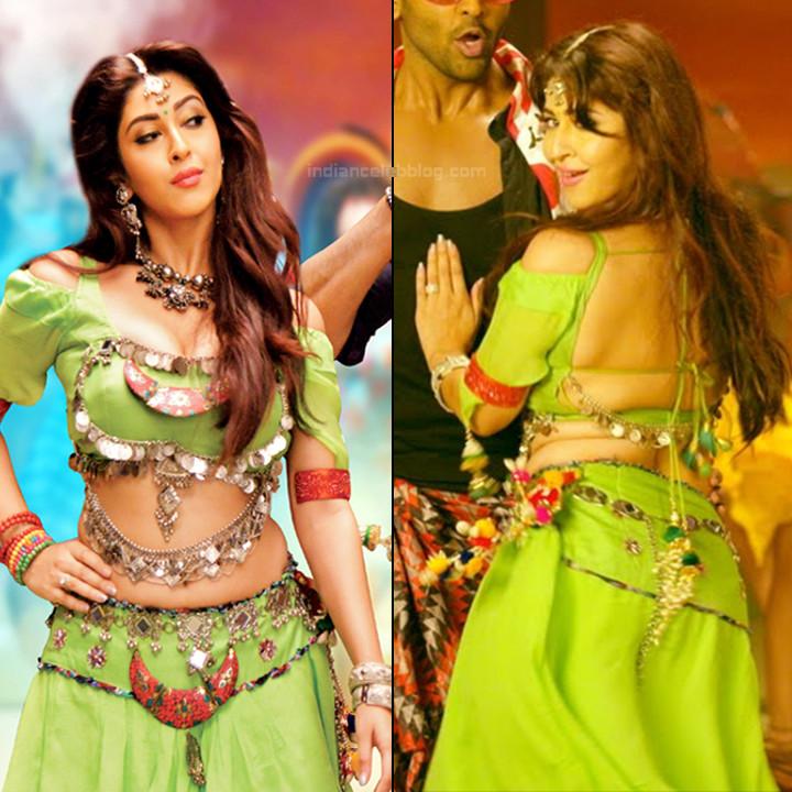 Sonarika bhadoria telugu film actress CTS4 12 hot movie pics