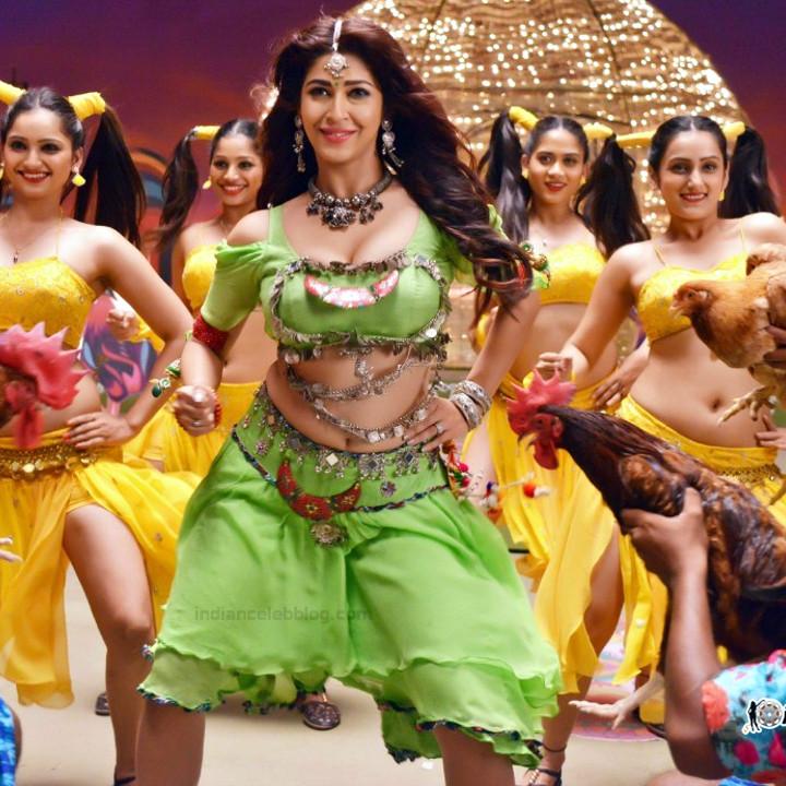 Sonarika bhadoria telugu film actress CTS4 4 hot movie photo