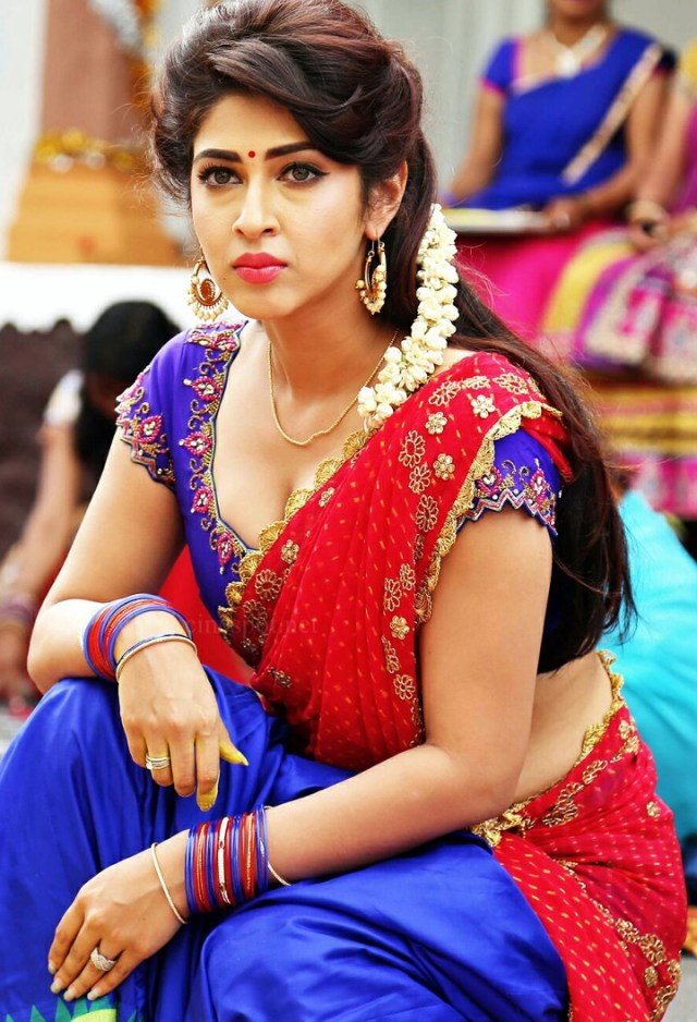 Sonarika bhadoria telugu film actress CTS4 5 hot movie stills