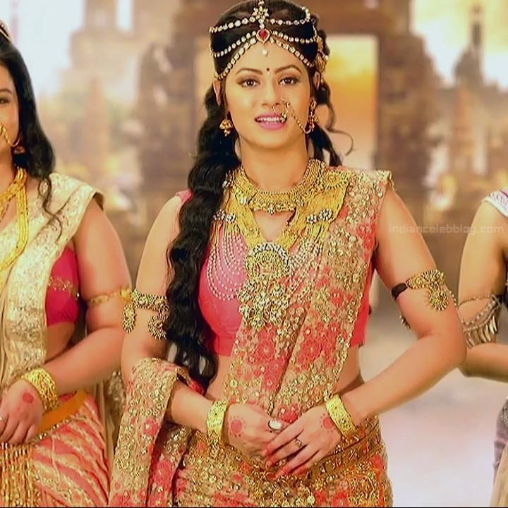 Sonia sharma hindi tv actress tenali RS1 19 hot photo