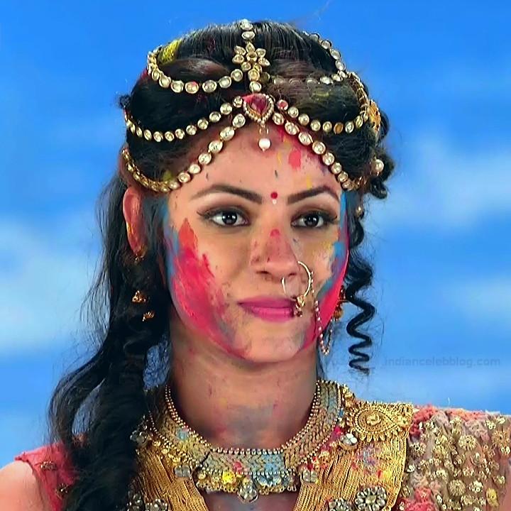 Sonia sharma hindi tv actress tenali RS1 4 pic