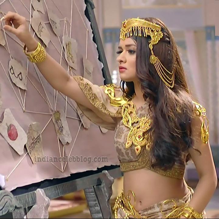 Avneet kaur hindi tv Aladdin S1 16 hot photo