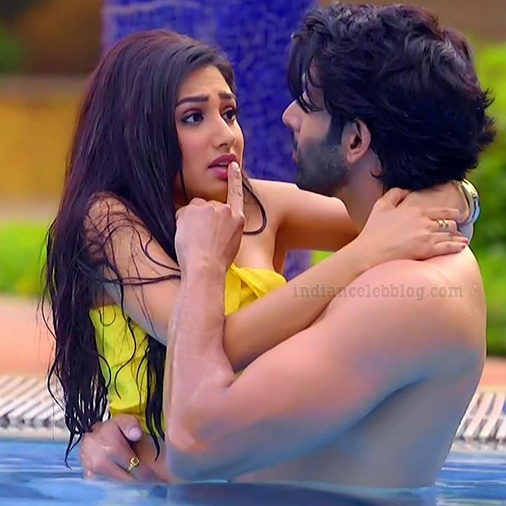 Donal bisht hindi tv Roop MKNSS1 14 hot photo