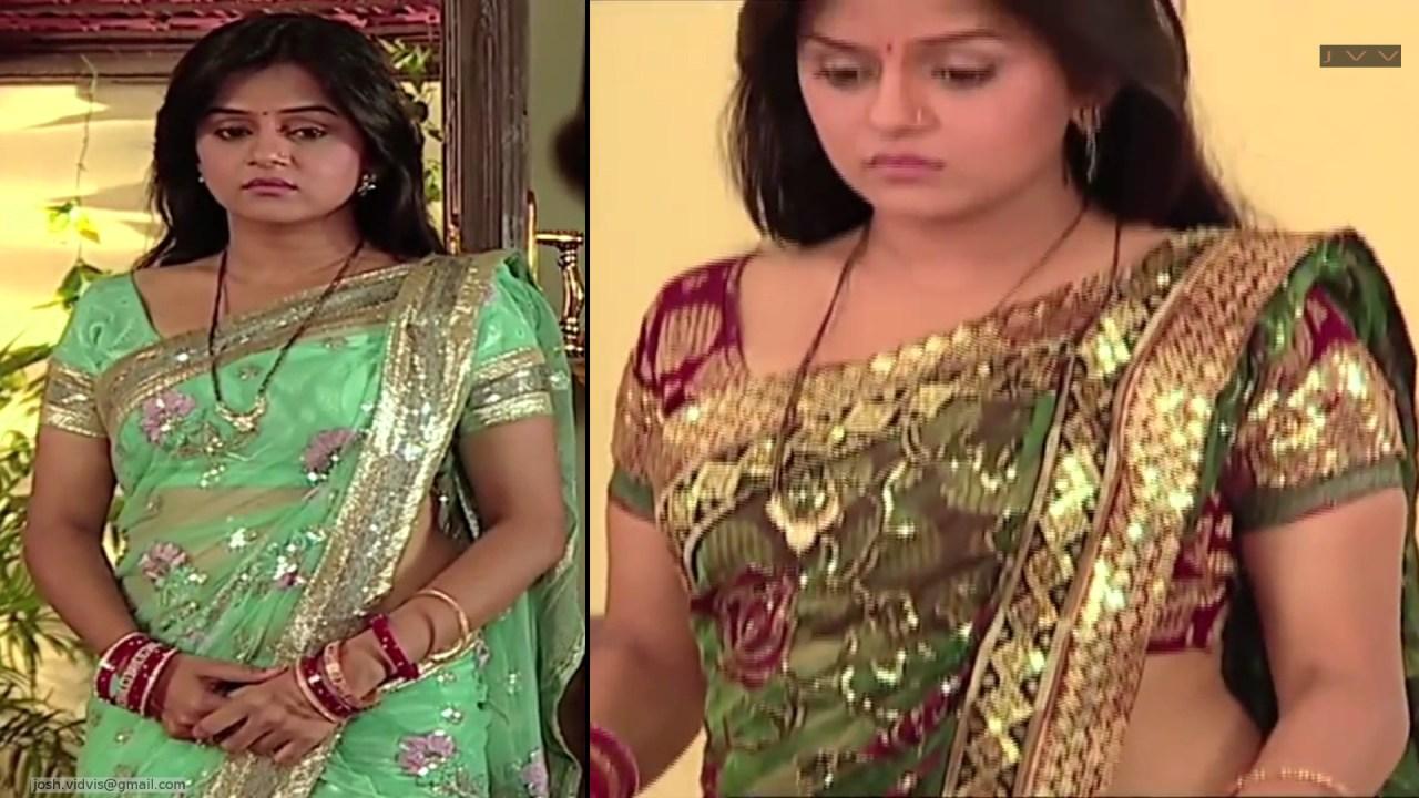 Jayshree Soni 2_Niyati_01
