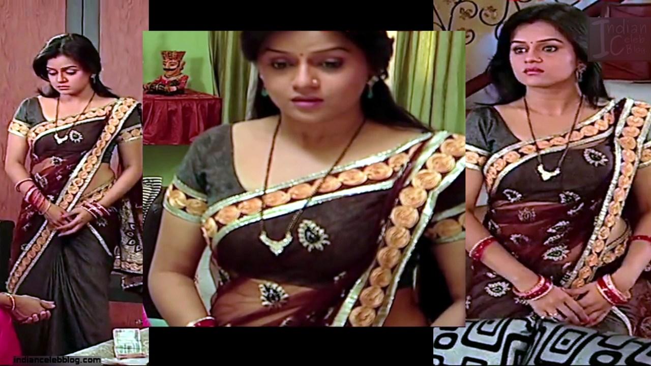 Jayshree Soni_Niyati_05