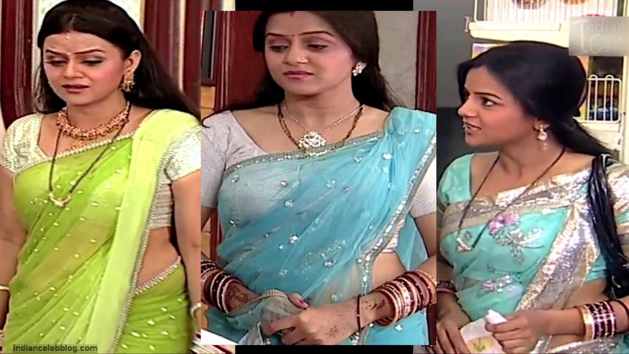 Jayshree Soni_Niyati_06