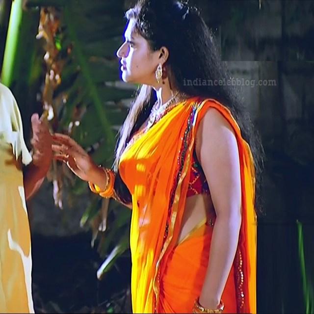 Shreya anchan tamil tv actress nandhini S1 3 hot photo