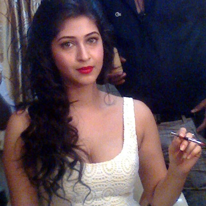 Sonarika bhadoria Hindi TV CTS5 11 hot photo