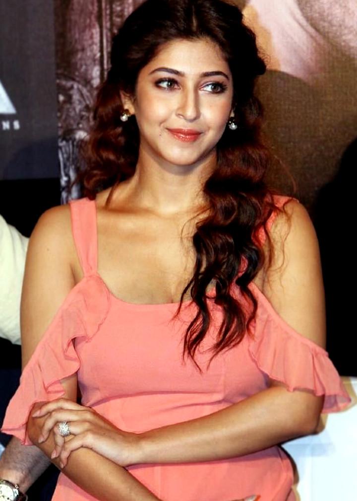 Sonarika bhadoria Hindi TV CTS5 4 hot photo