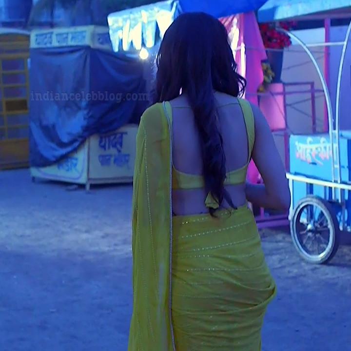 Karishma tanna qayamat ki raat tv actress s1 10 sari photo