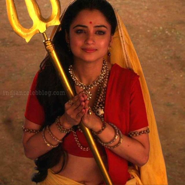 Madirakshi mundle Siya ke ram actress CTS3 6 pic