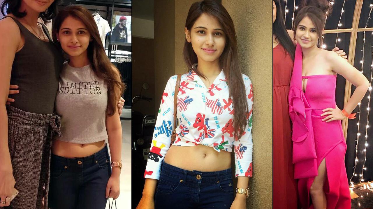 Pallavi gupta hindi TV actress CTS3 14 thumb