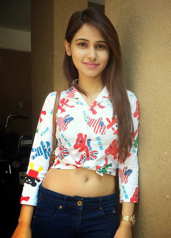 Pallavi gupta hindi TV actress CTS3 4 hot photo