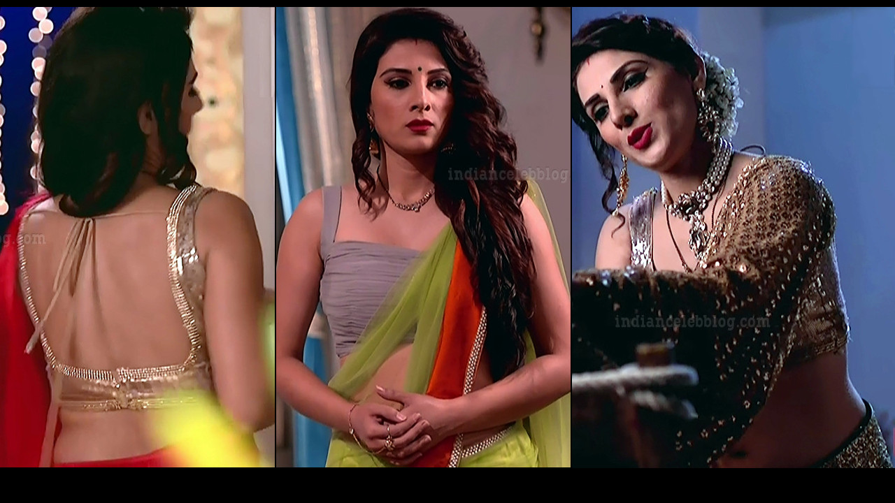 Tiya-gandwani-shakti-astitva-serial-actress-S1-16-thumb