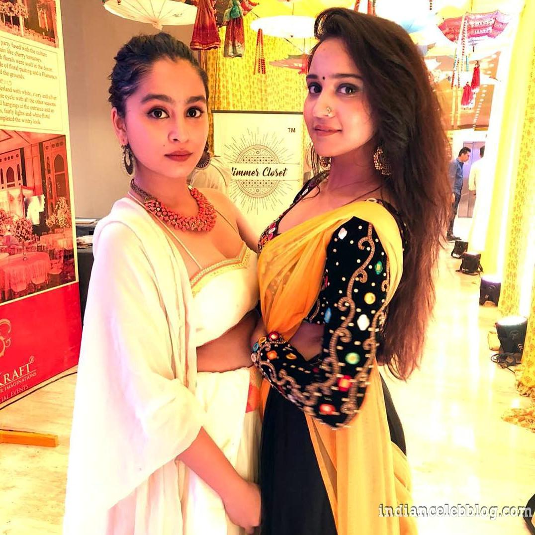 Ashi Singh hindi tv actress CTS1 1 hot photo_phatch