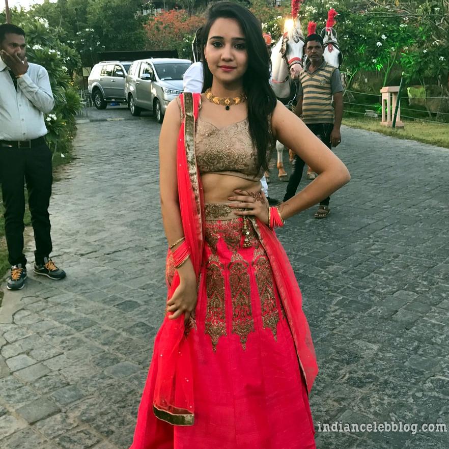 Ashi Singh hindi tv actress CTS1 10 hot photo_phatch