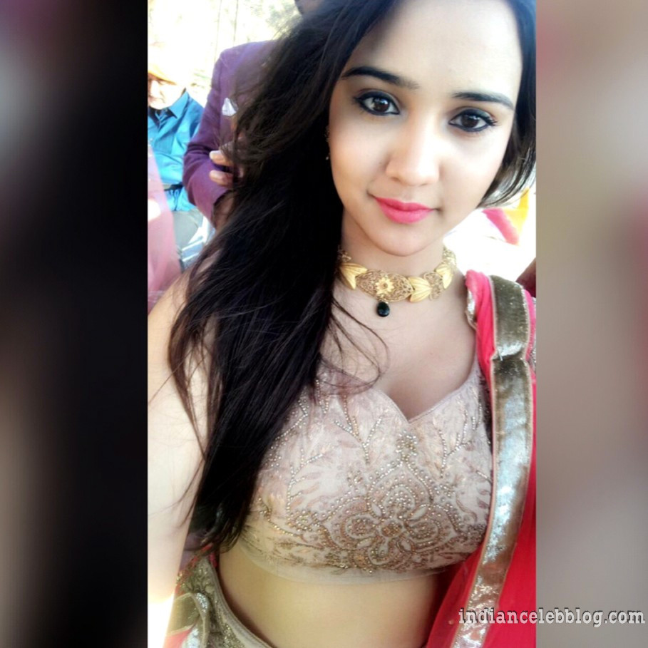 Ashi Singh hindi tv actress CTS1 11 hot photo_phatch