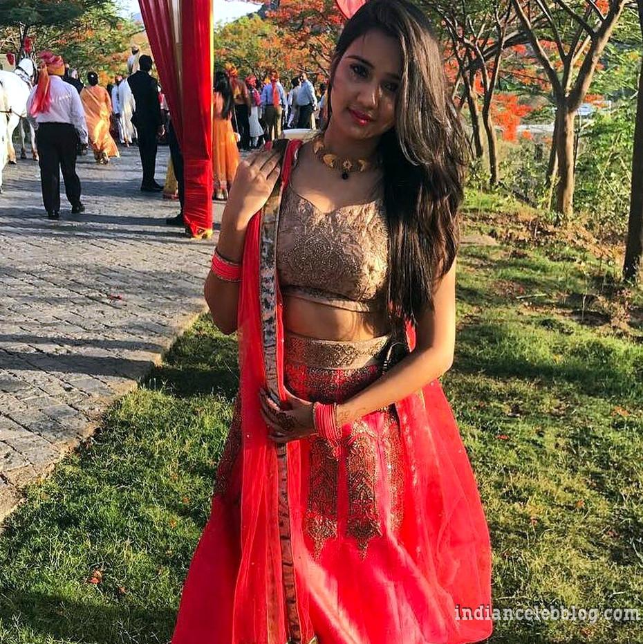 Ashi Singh hindi tv actress CTS1 12 hot photo_phatch